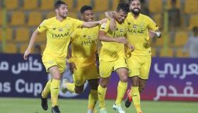 أهداف و ملخص مباراة الوصل وحتا اليوم الجمعة 13-3-2020 | الدوري الإماراتي