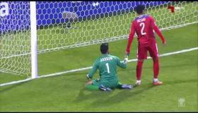 أهداف و ملخص مباراة ام صلال والشحانية اليوم الخميس 5-3-2020 | الدوري القطري