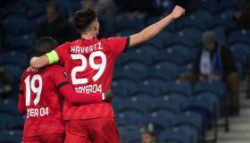 أهداف و ملخص مباراة باير ليفركوزن ورينجرز اليوم الخميس 12-3-2020 | الدوري الأوروبي