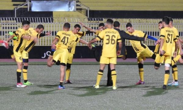 أهداف و ملخص مباراة شبيبة الساورة وأهلي بوعريريج اليوم الأحد 15-3-2020 | الدوري الجزائري