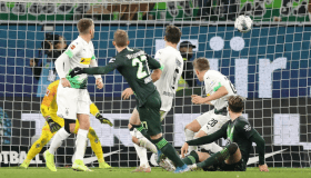 أهداف و ملخص مباراة فولفسبورج وشاختار دونيتسك اليوم الخميس 12-3-2020 | الدوري الأوروبي