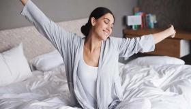 كيف تنعش صباحك بخطوات بسيطة؟