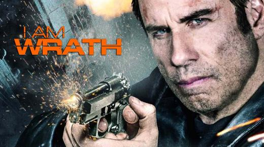 فيلم I Am Wrath (2016) مترجم