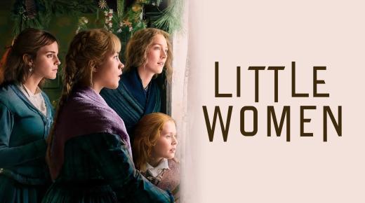 فيلم Little Women (2019) مترجم