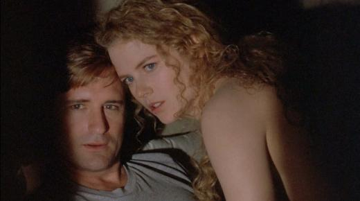 فيلم Malice (1993) مترجم
