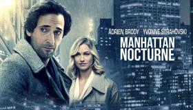 فيلم Manhattan Night (2016) مترجم