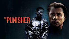 فيلم The Punisher (2004) مترجم