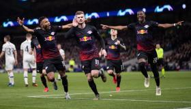 موعد مباراة توتنهام ولايبزيج الثلاثاء 10-3-2020 والقنوات الناقلة | دوري أبطال أوروبا