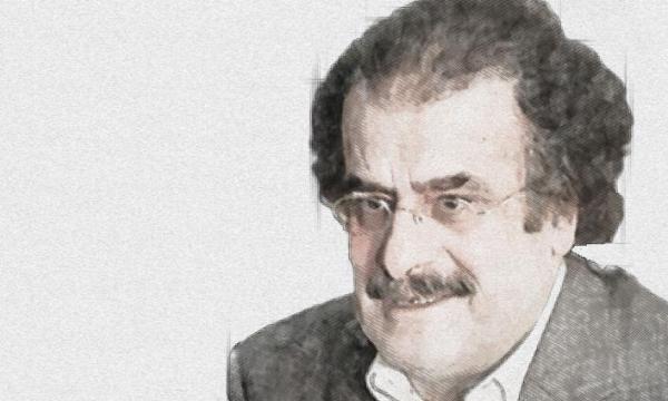 وليد سيف وإعادة تقديم التراث العربي للدراما