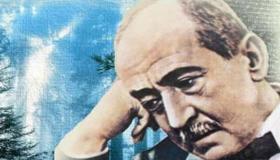 نفى أمير الشعراء أحمد شوقي