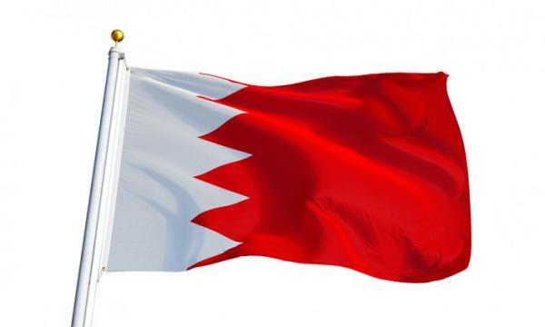ما معنى ألوان علم البحرين؟