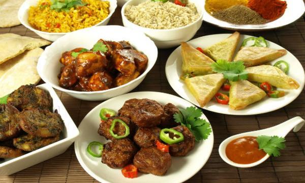 وصفات صحية لفطور رمضان