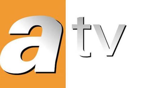 تردد قناة ATV التركية 2020 على النايل سات وعرب سات