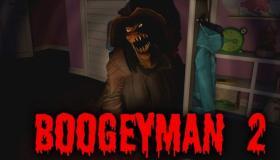 فيلم Boogeyman 2 (2007) مترجم