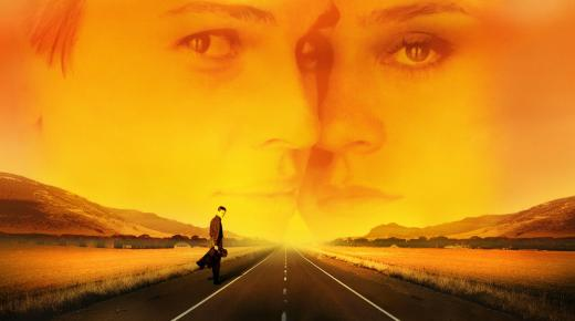 فيلم Boys Don't Cry (1999) مترجم