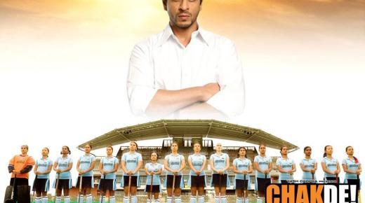 فيلم Chak de! India (2007) مترجم