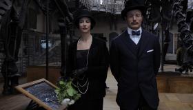 فيلم Coco Chanel & Igor Stravinsky (2009) مترجم
