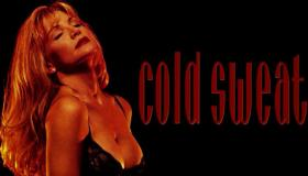 فيلم Cold Sweat (1993) مترجم