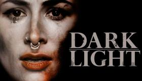 فيلم Dark Light (2019) مترجم