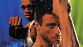 فيلم Double Team (1997) مترجم