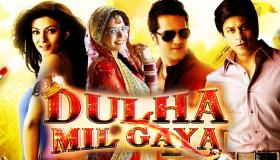 فيلم Dulha Mil Gaya (2010) مترجم