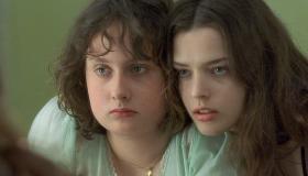 فيلم Fat Girl (2001) مترجم