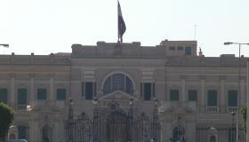 ماذا تعرف عن قصر عابدين ؟