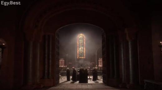 مسلسل Game of Thrones الموسم 1 الحلقة 1 مترجمة