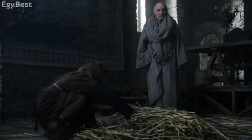 مسلسل Game of Thrones الموسم 1 الحلقة 7 مترجمة