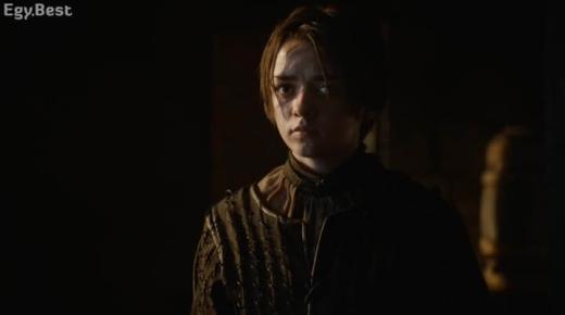 مسلسل Game of Thrones الموسم 2 الحلقة 8 مترجمة