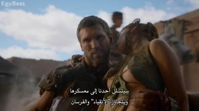 game of thrones season 8 episode 3 تحميل