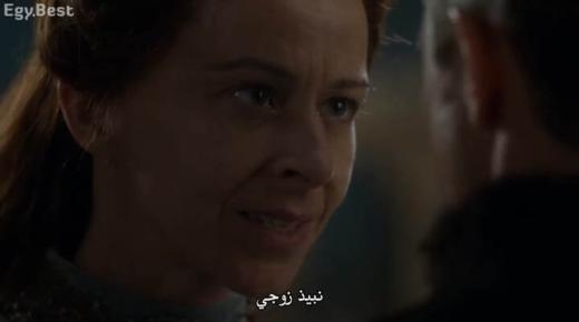 مسلسل Game of Thrones الموسم 4 الحلقة 5 مترجمة