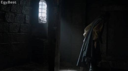 مسلسل Game of Thrones الموسم 4 الحلقة 7 مترجمة