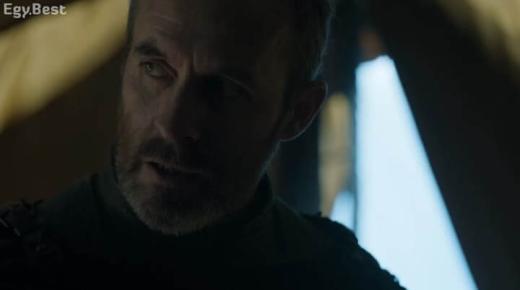 مسلسل Game of Thrones الموسم 5 الحلقة 7 مترجمة