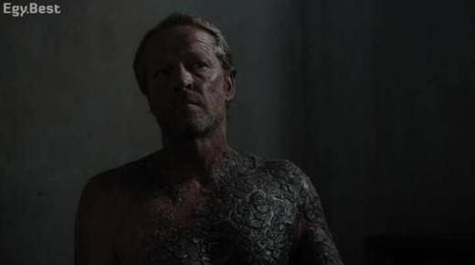 مسلسل Game of Thrones الموسم 7 الحلقة 2 مترجمة