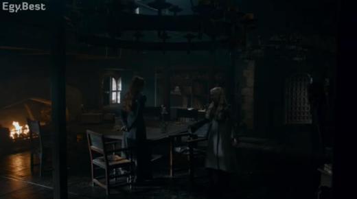 مسلسل Game of Thrones الموسم 8 الحلقة 2 مترجمة