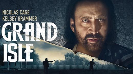 فيلم Grand Isle (2019) مترجم