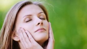 كيفية الحصول على بشرة خالية من العيوب في غضون ساعتين