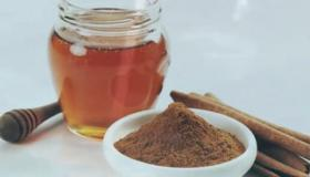 تعرف على فوائد العسل والقرفة للشعر