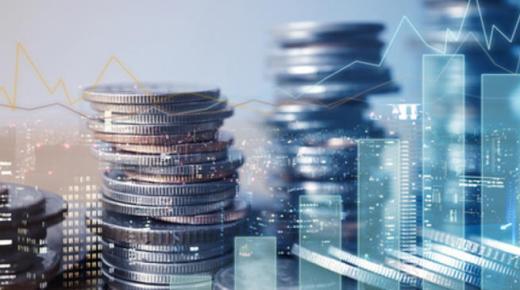 ترتيب الدول من حيث سهولة الاستثمار فيها 2019