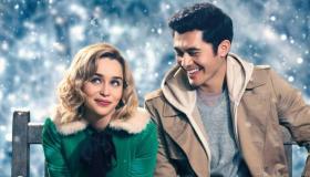 فيلم Last Christmas (2019) مترجم