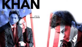 فيلم My Name Is Khan (2010) مترجم