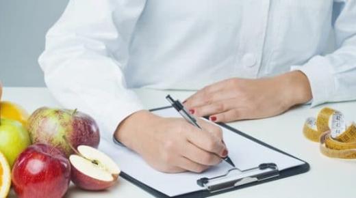 قواعد التغذية الصحيحة للرياضيين قبل وبعد التمرين