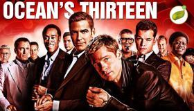 فيلم Ocean's Thirteen (2007) مترجم
