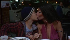 فيلم Pixote (1981) مترجم