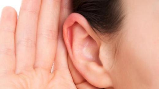 تعرف على أسباب فقدان السمع