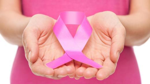 تعرف على أعراض مرض سرطان الثدي وطرق علاجه
