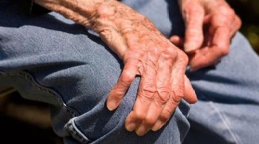 أعراض مرض الرعاش وعلاجه
