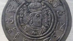 الحجاج بن يوسف الثقفي .. تاريخ من الجدل