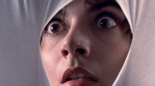 فيلم Tenebre (1982) مترجم